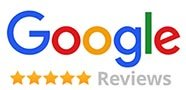 Way Beyond Fitness Google Reviews